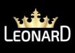 صنایع غذایی لئونارد