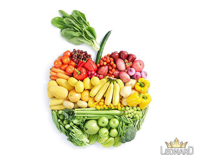 پیشگیری از دیابت با خوراکی ها