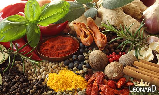 خوراکی های افزایش دهنده سوخت و ساز بدن