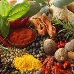 افزایش سوخت و ساز بدن با مواد غذایی