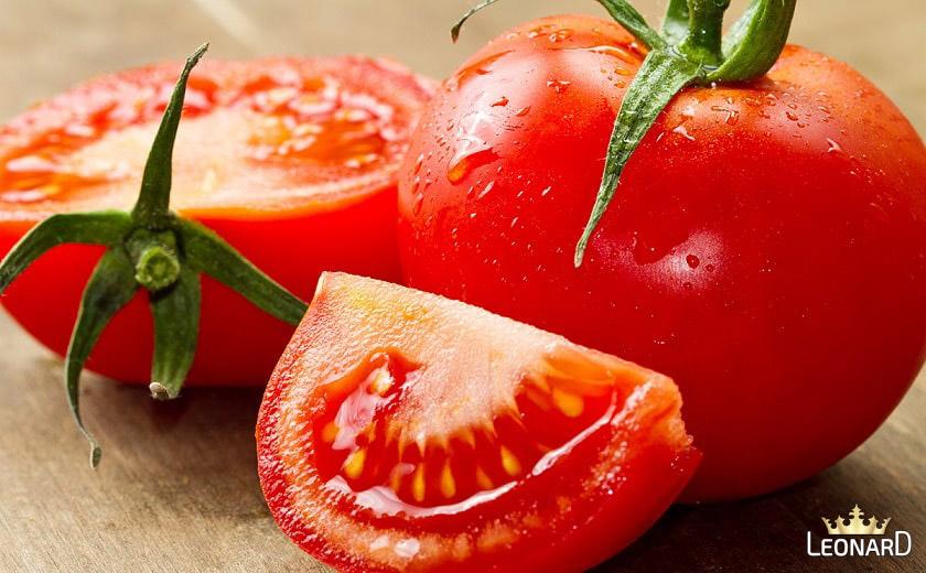 گوجه مناسب برای رب گوجه فرنگی