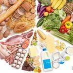 چطور سالم غذا خوردن را به یک عادت تبدیل کنیم