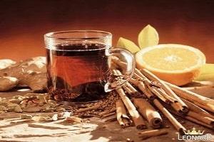 داروهای گیاهی برای درمان سرماخوردگی
