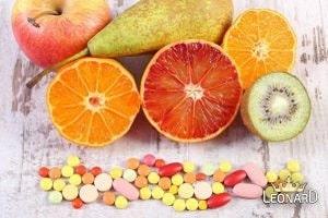 غذاها و داروهایی که نباید باهم بخورید