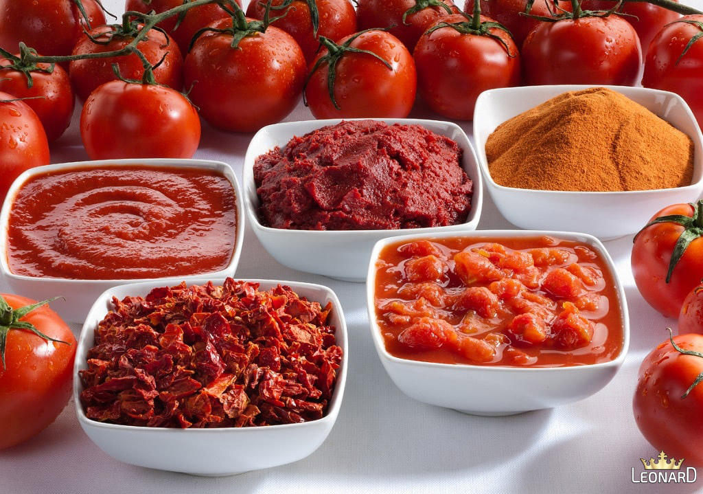 رب گوجهفرنگی