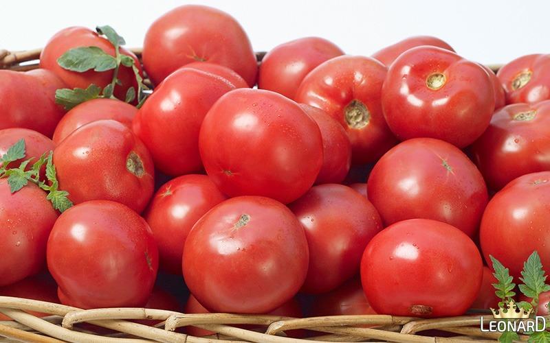 ده کیلو گوجه چقدر رب گوجهفرنگی میدهد