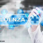 غذاهای مقوی برای ویروس آنفولانزا