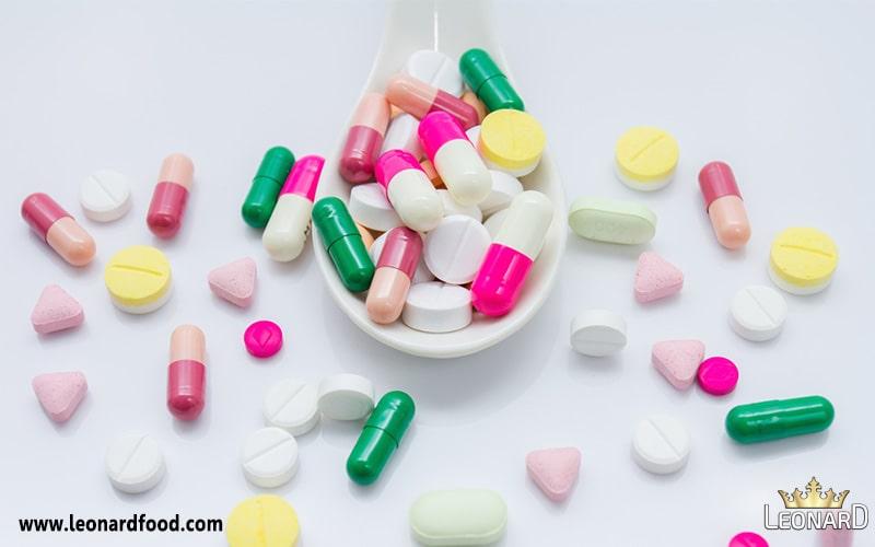 داروهای ضد آنفولانزا